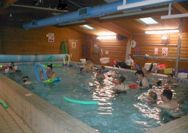 Cdksc Cambridge Disabled Kids Swimming Club Location Maps